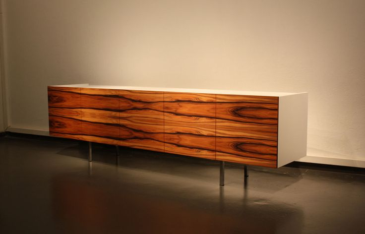 25 b sta sideboard weiss id erna p pinterest inredning scandinavian design och sideboard. Black Bedroom Furniture Sets. Home Design Ideas
