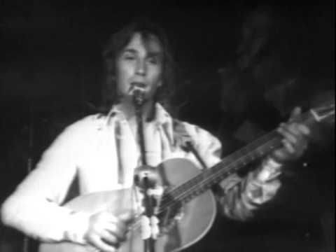 "Loggins and Messina ~ ""Danny's Song"" (incomplete) - 7/9/1976 - Capitol Theatre (Official)"