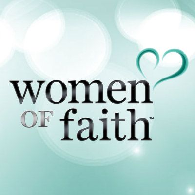 Find free Christian inspirational writings including bible studies for women and Christian bible study lessons.