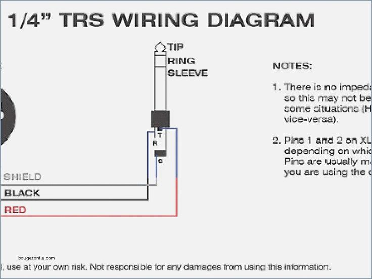 Audio Jack Wiring Diagram Bookingritzcarlton Info Wire Audio Diagram
