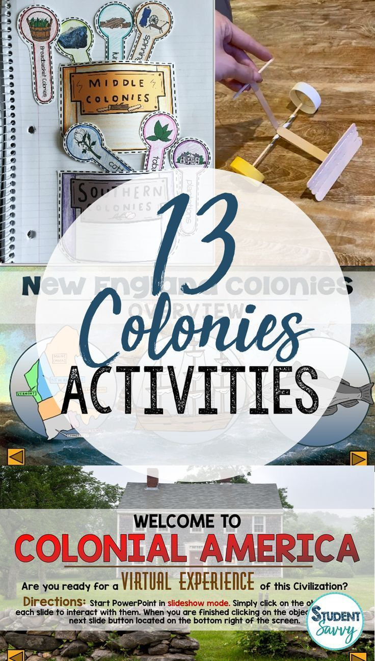 Blog Blogger Bloggerstyle Bloggersofinstagram Bloggerlifestyle Bloggers Travelblogg 13 Colonies Activities Thirteen Colonies Project Teaching Us History [ 1298 x 736 Pixel ]