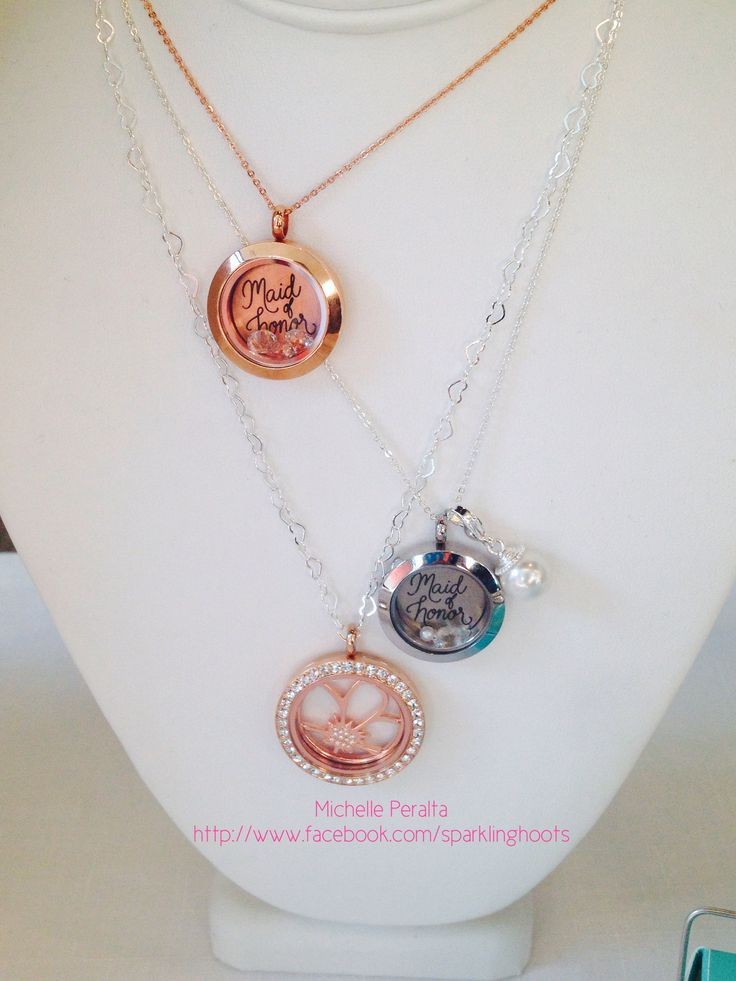 Origami Owl Bridal collection.                Coming August 15th, get yours @ charmingmel.origamiowl.com