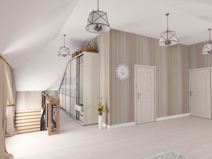 Haus Einrichten Wohnkonzept Sichtbeton. 60 Best Inspiration