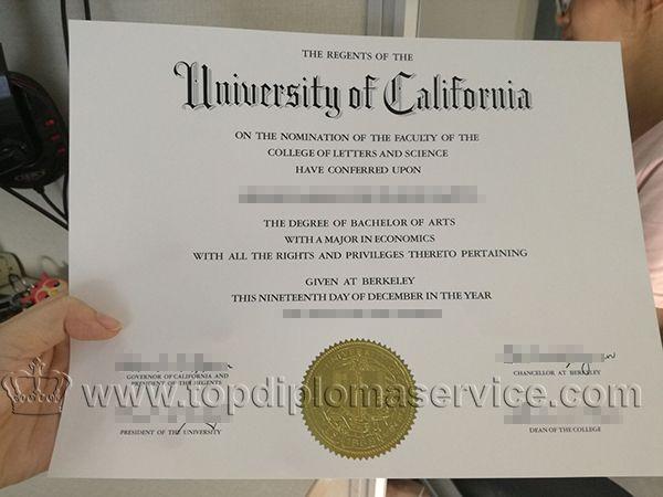 53 best buy usa universities degree  buy fake diploma