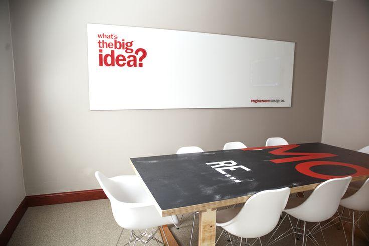 Boardroom Design Interior Design Graphic Design Our Studio Pinterest Interiors Office