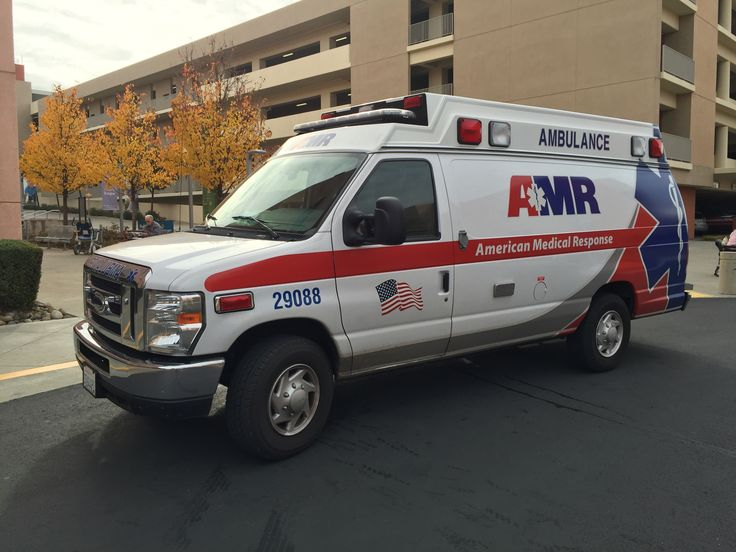 61 best amr rm images on pinterest ambulance ford and for Placer motors used cars