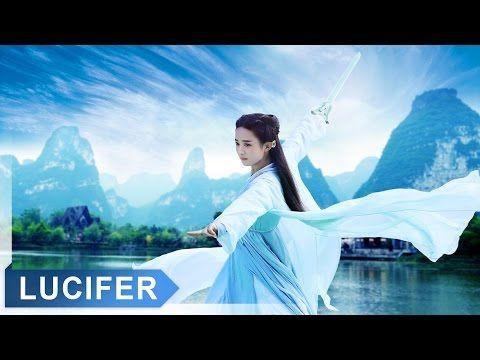 Những Bản Nhạc Hoa Mới Và Hay Nhất Về Tình Yêu - Chinese Music - YouTube
