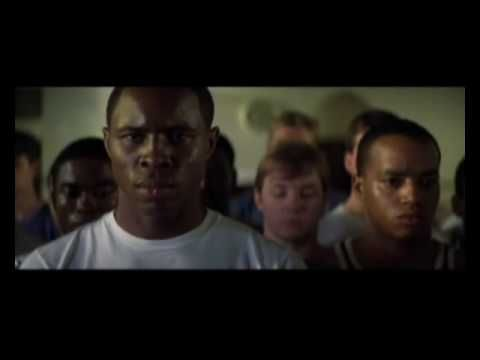 best remember the titans ideas remember the remember the titans part 1 of group cycle