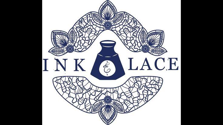 Romanian Lace Photo Shoot- Jewellery