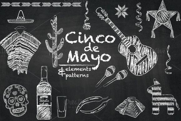 128 Best Mexico: Art(e) Images On Pinterest
