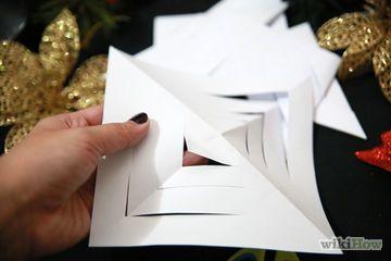 Make a 3D Paper Snowflake Step 4 Version 4.jpg