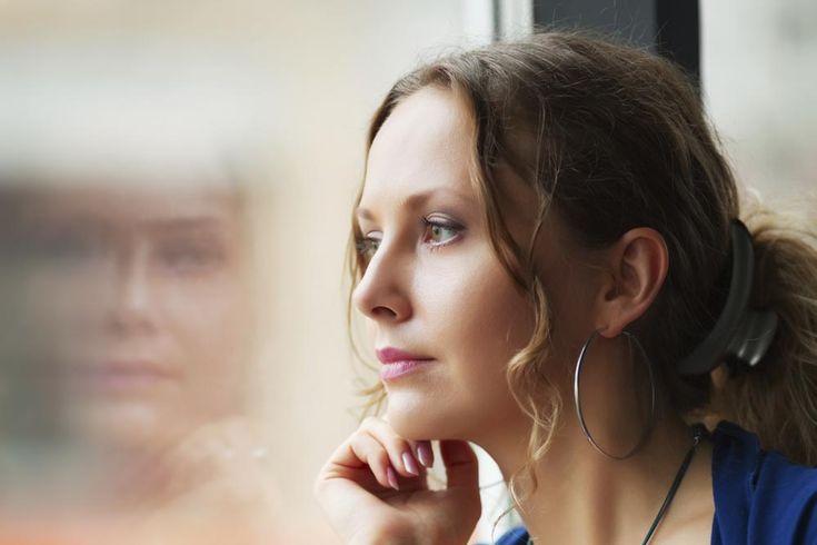 7 vzpruh, jak se ještě zvednout, když nás život nekompromisně srazí k zemi