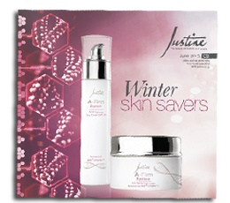 To order your Justine Cosmetic, Tissue oil, Cleasing, Toning & Moisturising Creams, Body Lotions and lots more contact me on justine@creativeanita.co.za . I will send you our monthly online brochure for you to see out latest in products & Special offers.  Anita Hill for Johannesburg area