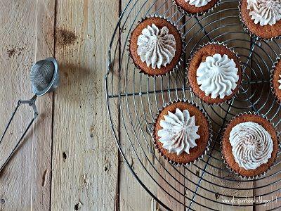 cupcakes acero 1