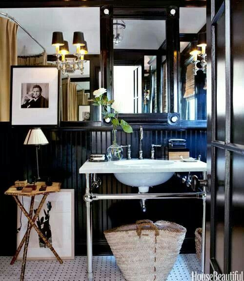 13 best Rich bathroom images on Pinterest | Bathroom ideas, Room ...