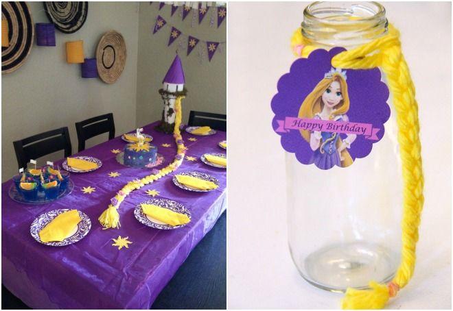 compleanno-a-tema-rapunzel