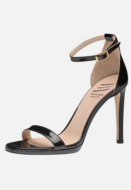 Hey! Ich bin mir unsicher. Wie findest du dieses Produkt von @aboutyoude? http://www.aboutyou.de/p/evita-shoes/damen-sandalette-1967262