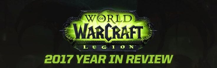 Next Expansion Revealed at #BlizzCon2017 - it's official #worldofwarcraft #blizzard #Hearthstone #wow #Warcraft #BlizzardCS #gaming