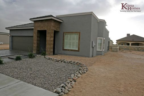 1000 images about new homes el paso tx on pinterest for New homes in el paso tx