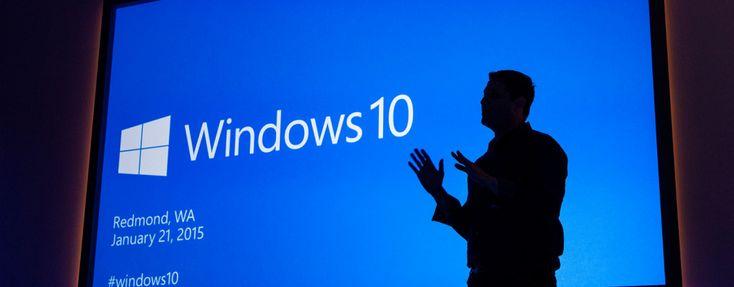 Microsoft songe très sérieusement à rendre Windows10 compatible avec les applications Android - http://www.frandroid.com/marques/google/276258_microsoft-songe-tres-serieusement-rendre-windows-10-compatible-avec-les-applications-android  #ApplicationsAndroid, #Google, #Microsoft, #Rumeurs, #Smartphones