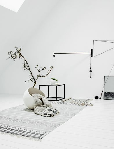 9 besten house doctor kissen i design deli bilder auf. Black Bedroom Furniture Sets. Home Design Ideas