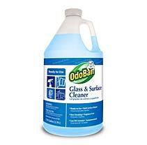 Earth Choice Glass & Surface Cleaner - 1 Gallon