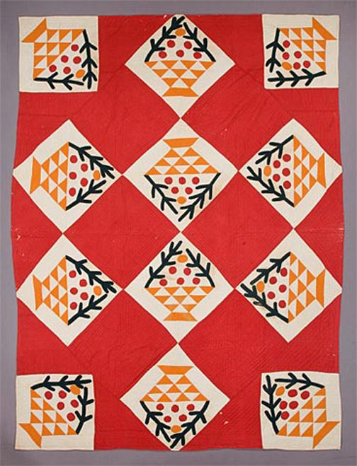 Patriotic Quilt   Rosenberg Collection   University of Alberta       Celebrate Canada Day on July 1 with  quilts from the University of A...
