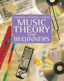 Image Result For Music Theory For Beginners Usborne