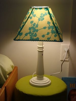 best 25 fabric lampshade ideas on pinterest lamp shades near me painting lamp shades and. Black Bedroom Furniture Sets. Home Design Ideas