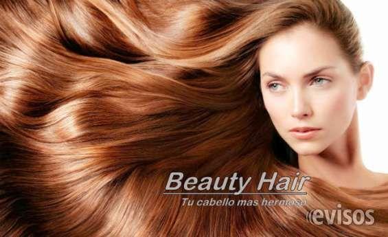Venta de Keratina y Botox  Productos para el cuidado del cabello, al me ..  http://san-fernando.evisos.cl/venta-de-keratina-y-botox-id-615194