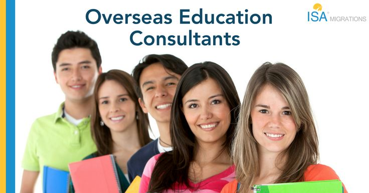 4 Dialogues Initiated by Illegal Overseas Education Consultants