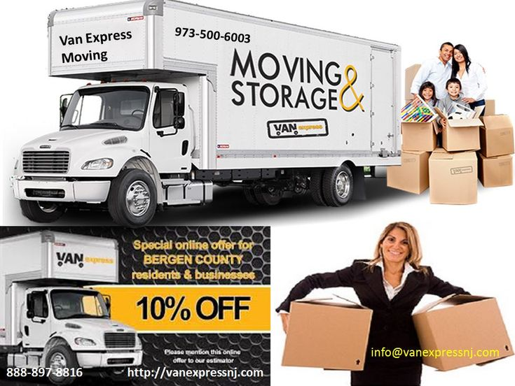 The most costly ones are not really the best nor are the ones that offer their services at extremely inexpensive costs. The perfect packers and movers NJ services are the ones that offer solid and reliable local and long distance moving services NJ at sensible costs. http://vanexpressnj.com/services/residential-services/