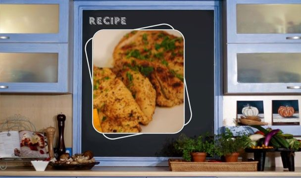 Season 1, Episode 2 - Zatar-lemon Chicken Breasts with Roasted Butternut Wedges.   Recipe available for download from http://www.sharonglass.co.za/uploads/menus/01-2012423101720.pdf  #cooking #recipes #food #chicken #lemon #butternut #roasted #grilled #meals #weekdaymeals #SharonGlass #FoodinaFlash #TheHomeChannel #DSTV