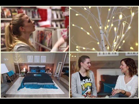 KIKA Álom Hálószobám | AvianaRahl