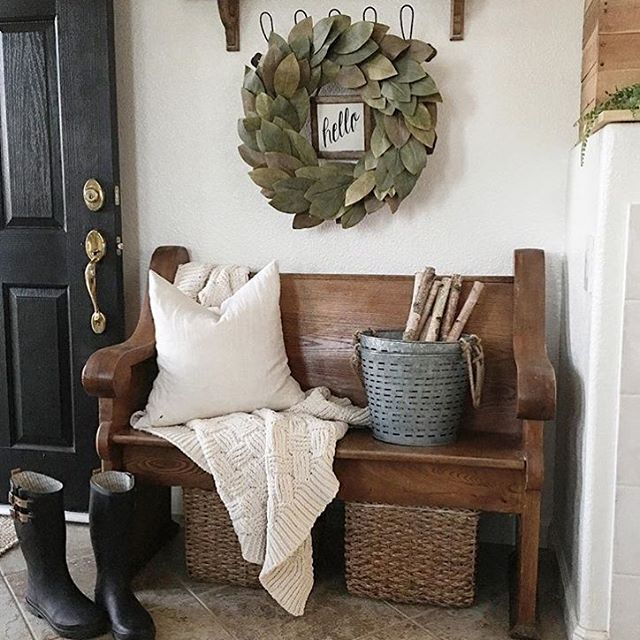 Industrial Chic Home Decor: 1000+ Ideas About Vintage Industrial Decor On Pinterest