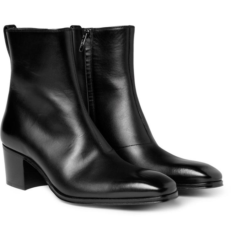 1000  images about Men's Shoes on Pinterest | Cats, Men's shoes ...