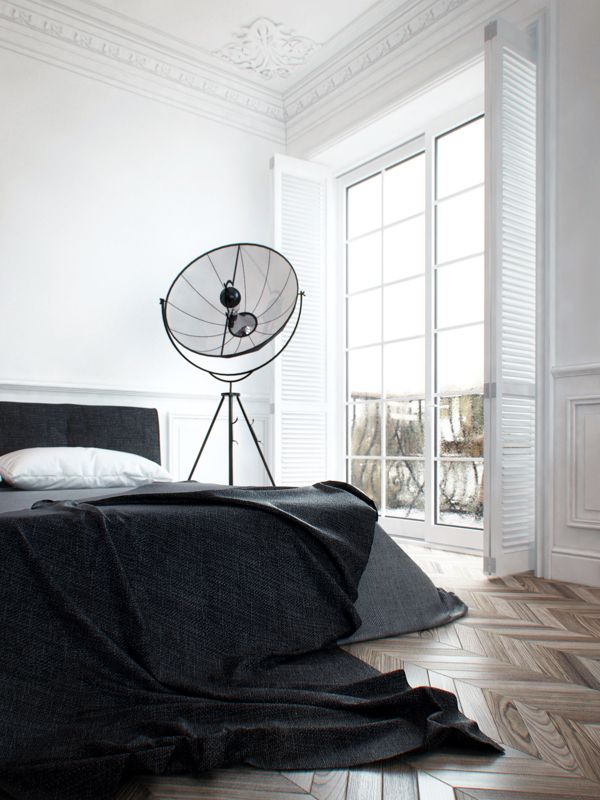 40 best LEEM Wonen I Bedrooms with wood images on Pinterest Home