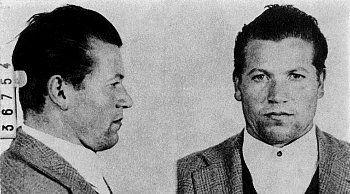 Bernardo Provenzano (Italian pronunciation: [berˈnardo provenˈtsaːno]; 31 January 1933 – 13 July 2016) was a member of the Sicilian Mafia (Cosa Nostra) and was suspected of having been the head of the Corleonesi, a Mafia faction that originated in the town of Corleone, and de facto capo di tutti capi (boss of all bosses) of the entire Sicilian Mafia until his arrest in 2006.