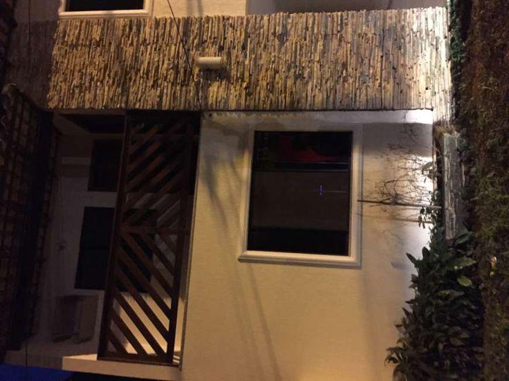 Casa com 3 Quartos para Alugar, 160 m² por R$ 1.800/Mês São José, 161 Granja dos Cavaleiros, Macaé, RJ, Foto 12