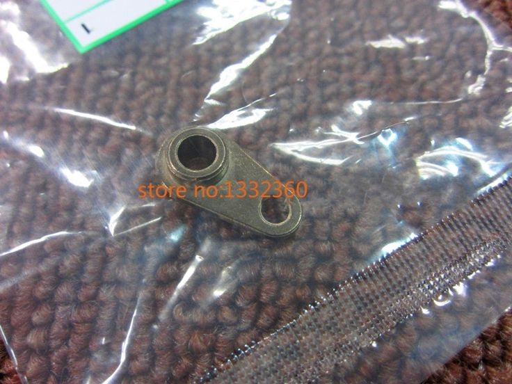 22.75$  Watch here - http://aliyvx.shopchina.info/go.php?t=32656781186 - 2pcs Part of Bushing For Ricoh AF 1075 2075 1060 2060 2051 MP7500 5500 Toner Recycling Connecting Shaft  #aliexpressideas