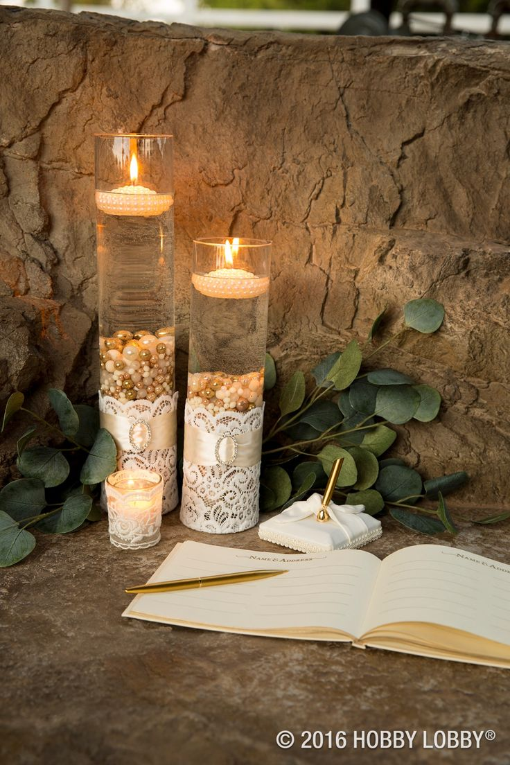 92 Best Images About Rustic Wedding Decor On Pinterest