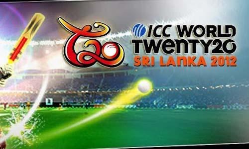 FREEKAAMAAL T20 League Contest