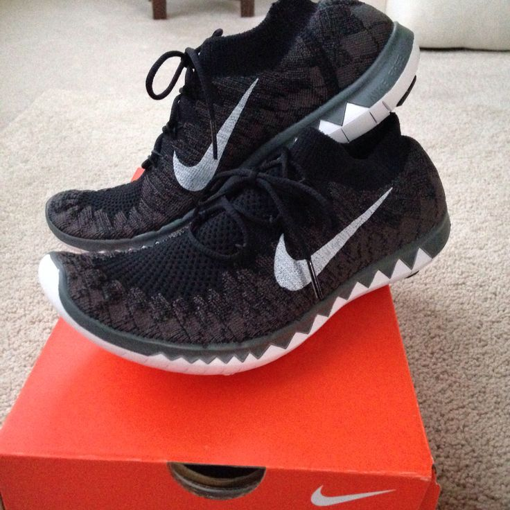 nike shoes dead stock clothing and textile dictionary woven 9434