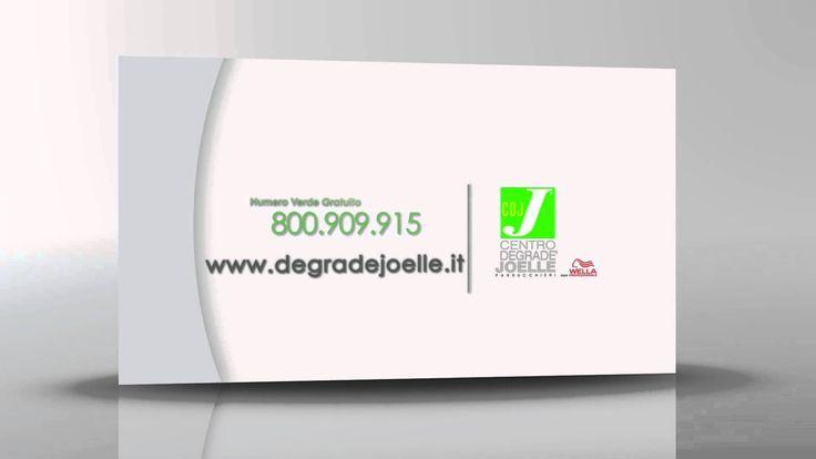Spot Mediaset - CDJ #cdj #degradejoelle #claudiomengoni #occhioallaj #spot