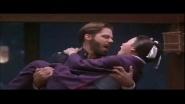 Madame Butterfly by Puccini - Love Duet (Opera Movie, 1995 - subtitled) - TRADIZIONE CLASSICA-PRATICA RADIO USA!