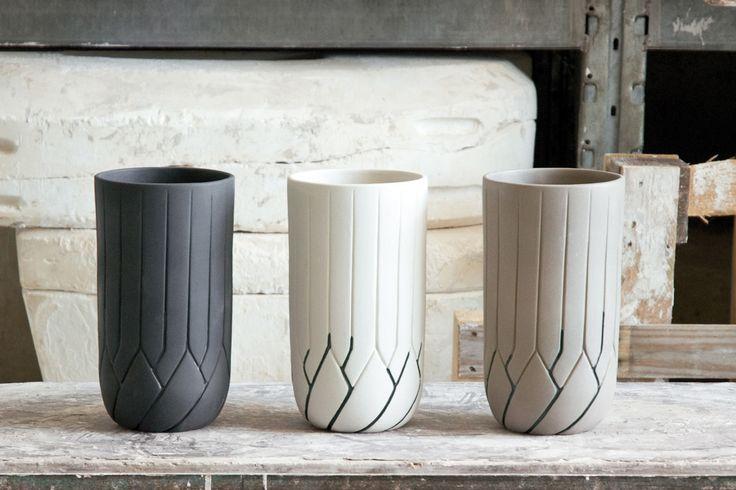 Frattali - design Faberhama for Atipico