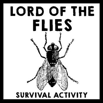 an analysis of william goldings book the lord of the flies Lord of the flies william golding table of watch the lord of the flies video sparknote plot overview summary & analysis chapter what book title describes.