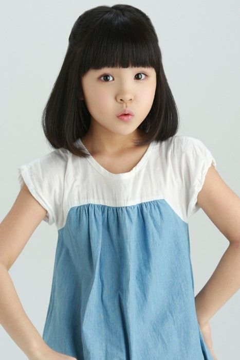 55 best trendy kids cuts images on pinterest kid haircuts kids cute kid cut trendy kidscute kidsgirls cutsgirl winobraniefo Image collections