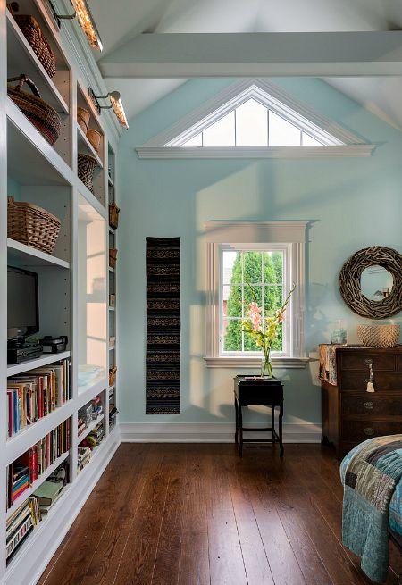 2426 best Interior Design images on Pinterest | My house, Dream ...