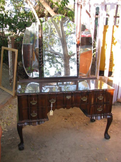 best Antique Furniture  on Pinterest